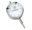 Mikrometer ure AK961M med en rabat — køb nu!