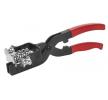 Pipe benders VS0344 at a discount — buy now!