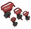 OE Original Bremsenwerkzeuge VS0301 SEALEY