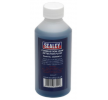 Leak detection dye VS0061F at a discount — buy now!