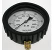 VS2058.V2-05 SEALEY per DAF N 2800 a prezzi bassi