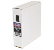 SEALEY HST9508 : Manche, batterie chauffante-chauffage pour Twingo c06 1.2 2003 58 CH à un prix avantageux