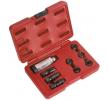 Martillos corredizos VS5281 a un precio bajo, ¡comprar ahora!