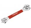Пневматични ударни гайковерти VS650 на ниска цена — купете сега!