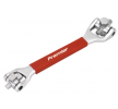 Trykluftværktøj dele og tilbehør VS650 med en rabat — køb nu!