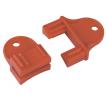 SEALEY VS1700 : Kit arbre à cames pour Twingo c06 1.2 2003 58 CH à un prix avantageux