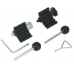 Nockenwelle VSE2358 S-Type (X200) 2.7 D 207 PS Premium Autoteile-Angebot