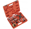 Motorverktyg VSE5042A SEALEY — bara nya delar