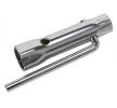 OE Original Zündung- / Vorglühen Werkzeug MS158 SEALEY