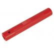 Rørbukkerer VS5056 med en rabat — køb nu!