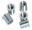 Hand reamers VS311.01 at a discount — buy now!
