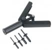 Kaufen Sie Nietpistolen RT001 zum Tiefstpreis!