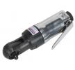 Trykluft skraldenøgler SA230 med en rabat — køb nu!
