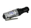 Trykluft skraldenøgler SA632 med en rabat — køb nu!