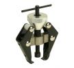 Viskerarm aftrækkerværktøj VS807 med en rabat — køb nu!