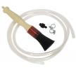 Rengöringsborstar SM201 till rabatterat pris — köp nu!