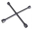 AK2090 Clé en croix renforcée Ouverture: 17, 19, 21, 22 SEALEY à petits prix à acheter dès maintenant !