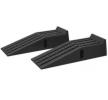 Schweller CAR3000C X-Type Kombi (X400) 2.0 D 130 PS Premium Autoteile-Angebot