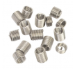 Hand reamers TRM10R at a discount — buy now!