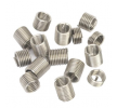 Hand reamers TRM12R at a discount — buy now!
