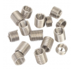 Hand reamers TRM8R at a discount — buy now!