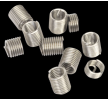 Hand reamers TRM9R at a discount — buy now!