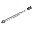 SEALEY TSTPG9 Reifendruck-Messgerät pneumatisch reduzierte Preise - Jetzt bestellen!