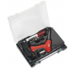 Soldering irons SD250K at a discount — buy now!