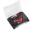 Soldadores eléctricos de estaño SD250K a un precio bajo, ¡comprar ahora!