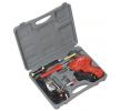 Soldadores eléctricos de estaño SD300K a un precio bajo, ¡comprar ahora!