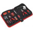 Værktøjssæt MS164 med en rabat — køb nu!