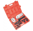 Bearing pullers PS982 at a discount — buy now!