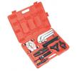 Extractores de rodamientos PS982 a un precio bajo, ¡comprar ahora!