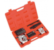 Bearing pullers PS984 at a discount — buy now!