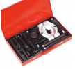 Bearing pullers PS985 at a discount — buy now!