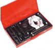 Extractores de rodamientos PS985 a un precio bajo, ¡comprar ahora!