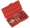 Bearing pullers PS996 at a discount — buy now!