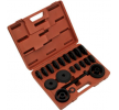 Hjullagerverktyg VS7020 till rabatterat pris — köp nu!