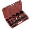 Hjullagerverktyg VS7021 till rabatterat pris — köp nu!
