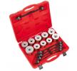 Hjullagerverktyg VS7026 till rabatterat pris — köp nu!