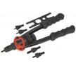 Kaufen Sie Nietpistolen AK3984 zum Tiefstpreis!