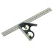 Vierkante & Winkelmesser AK6095 Niedrige Preise - Jetzt kaufen!