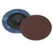 Grinding clean & strip discs PTCQC5060 at a discount — buy now!
