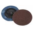 Šlifavimo mašinos diskai PTCQC5060 su nuolaida — įsigykite dabar!