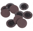 Grinding clean & strip discs PTCQC5080 at a discount — buy now!