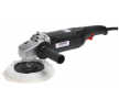 Polishers MS900PSEU at a discount — buy now!