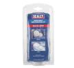 HRK01 SEALEY Aufbereitungs-Set, Scheinwerfer - online kaufen