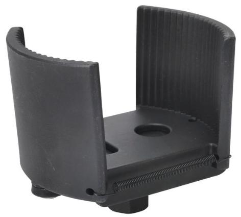 SEALEY Osuszacz powietrza, zestaw naprawczy do MITSUBISHI - numer produktu: VS935