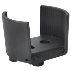 VS935 SEALEY Reparatursatz, Lufttrockner VS935 günstig kaufen
