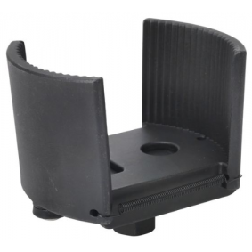 Comprare VS935 SEALEY Kit riparazione, Essiccatore aria VS935 poco costoso
